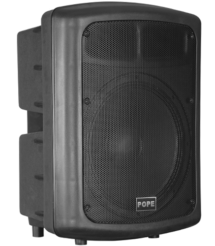 Speakers FP-215A & FP-115A